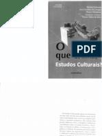 (Estudos culturais) Richard Johnson_ Tomaz Tadeu da Silva_ Norma Schulman_ Ana Carolina Escosteguy - O que é, afinal, Estudos Culturais_-Autêntica (2006).pdf