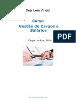 CARGOS E SALÁRIOS.pdf