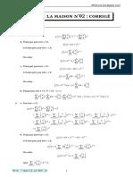 DM02.corrige.pdf