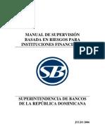 MANUAL SUPERVISION BANCARIA RD.pdf