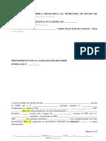Modelo_Ação Fiscal_Resposta_ICMS.pdf