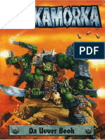 Gorkamorka_Drugaya_kniga_v1_1.pdf