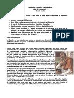 413328711-Banco-de-Talleres-Filosofia-Sexto