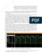 cap5.Resultados_Discução.pdf
