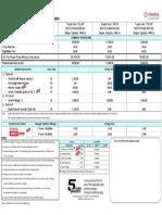 201216-10.0-LBN-(CPte)-Vios-Price-List