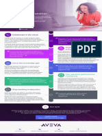 Infographic_AVEVA nsight.pdf