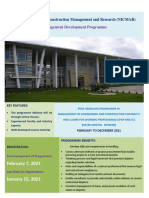 20203010-Programme Brochure-PGP-MECCC
