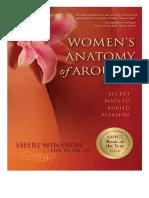 Anatomia feminina.pdf