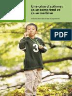 depliant_F-825_crise-asthme-ca-se-comprend-et-ca-se-maitrise_FR