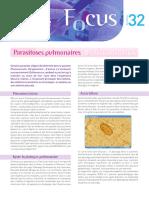 32-Focus-Parasitoses-pulmonaires-Biomnis