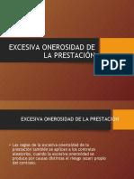 4 MATERIAL DE APOYO (1)