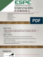 Presentación_Proyecto