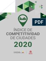 Libro-ICC_2020_VF (2)