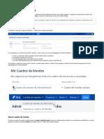 JIRADOC-CuadrosdeMando-120620-1530-316