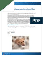 segmentacion 2