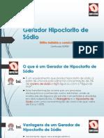 DIFILTRO (1)