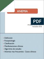 Anemia 2018.pdf