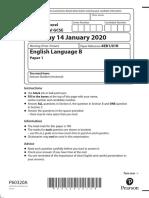 Jan 2020 P1 (2).pdf