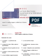 UNEEJ_ABD_L10S1.pdf