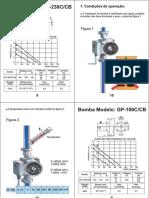 50fc45dcf07dcd9e87c1 (1).pdf