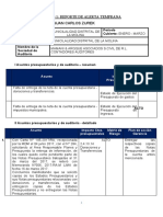 ANEXO 1 REPORTE DE ALERTA TEMPRANA