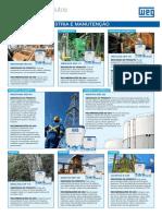 WEG-portfolio-produtos-weg-tintas-pdv-catalogo-portugues-br