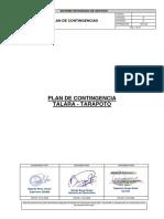 PLAN DE CONTINGENCIA TURBOS TALARA TARAPOTO.pdf