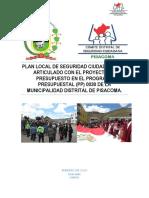 PLAN_LOCAL_SEGURIDAD_CIUDADANA_PISACOMA_2020_PDF.pdf