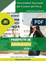 PROSPECTO 2020-I (1).pdf