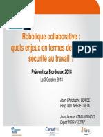 02-robotique-collaborative-carsat-inrs.pdf