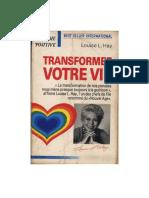Transformez Votre Vie.pdf