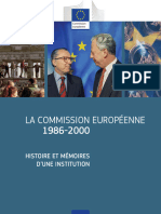 The European Commission 1986-2000_FE_EPUB
