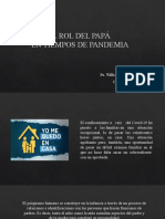 EL ROL DEL PAPÁ