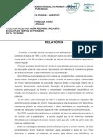 inclusao escolar em tempos de pandeia pdf 08-01