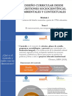 tema 1_Disen¦âo microcurricular.pdf