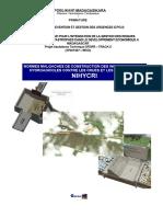 Normes-NIHYCRI.pdf