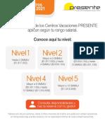 Tarifas_Centros_Vacacionales (1)