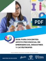 ANEXO-3_GUIA-APOYO-PSICOSOCIAL-EMERGENCIAS-Y-DESASTRES