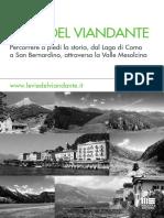 Le_vie_del_viandante.pdf