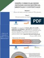 temaC_Disen¦âo microcurricular.pdf