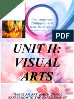 LESSON 1- VISUAL ART.pptx