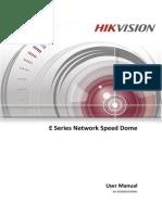 manual camera filmat.pdf