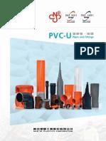 cns-pvc-u-pipe.pdf