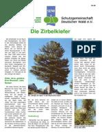 Zirbelkiefer.pdf