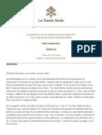 papa-francesco_angelus_20201208.pdf