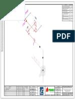 Ejemplo MPA PRAL 1614 PDT-B-010 (2)