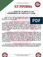 NOTA_PRENSA_MEDIOAMBIENTE2[1]