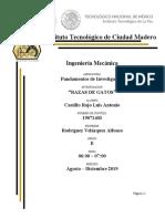 FormatoAPA Razas de Gatos 2.docx