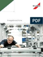 Imagebroschuere_DE_2020_07_Web