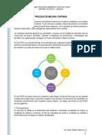 MATERIAL DE APOYO - UNIDAD 6